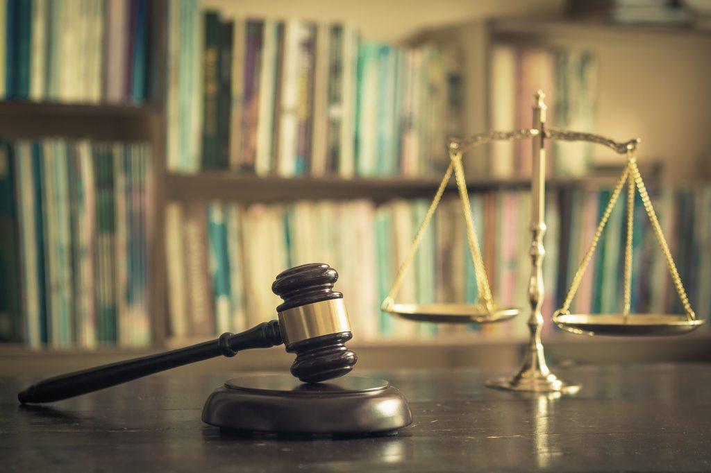 puddu sergio italy yacht broker jail