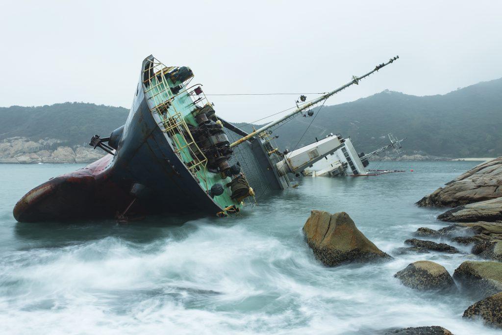 anton-foord-ocean-independence-yacht-broker crook sergio puddu crook truffatore yacht italy broker gibbian and shark broker crook thief truffatore